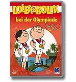Lolek & Bolek - Bei der Olympiade