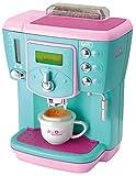 beluga Spielwaren 68009 - Sweet und Easy Kaffeeautomat