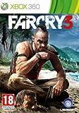 Far Cry 3 XB360 AT