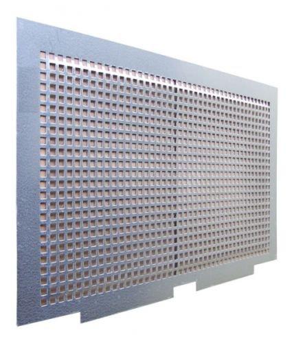 Schutzgitter für Kellerfenster 80 x 40 cm