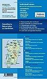Sardinien: Reiseführer mit vielen praktischen Tipps - Eberhard Fohrer