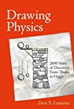 #10: Drawing Physics – 2,600 Years of Discovery From Thales to Higgs