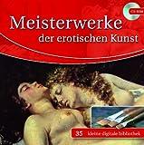 Produkt-Bild: Meisterwerke der erotischen Kunst (PC+MAC)