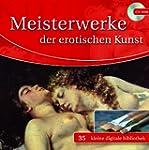 Meisterwerke der erotischen Kunst (PC...