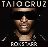 Rokstarr - Edition spéciale (4 titres bonus)