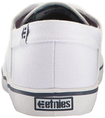 Etnies Corby W's White White