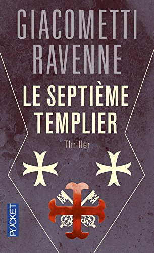 Le Septime Templier