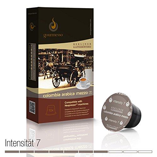 capsules-de-cafe-compatibles-nespressor-029eur-dosette-nespressor-10-colombia-arabica-intens-7