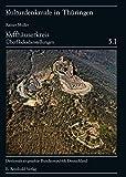 Kulturdenkmale in Th?ringen 5: Kyffh?userkreis: Denkmaltopographie Bundesrepublik Deutschland