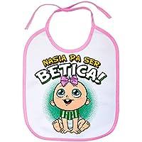 Amazon.es: betis - Lactancia y alimentación: Bebé