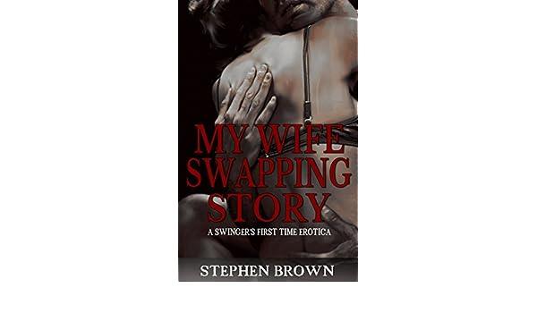 erotische aus lifestyle story swinger