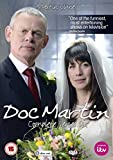 Doc Martin Series 6 [DVD] [UK Import]
