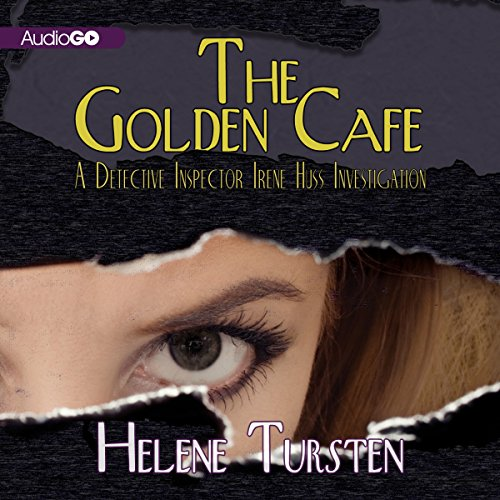 The Golden Calf  Audiolibri
