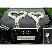 Suchergebnis Auf Amazon De Fur Autoschmuck Hochzeit Kuche