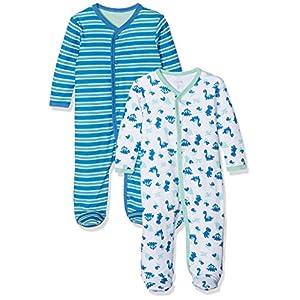 Care-Pijama-para-Beb-Nio-Pack-de-2