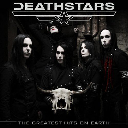 The Greatest Hits On Earth [Ex...