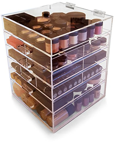 oi-labelstm-large-clear-acrylic-kardashian-inspired-6-section-cosmetics-jewellery-organiser-display