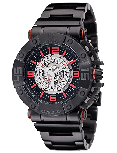 detomaso-mens-machineer-automatic-watch-with-black-dial-analogue-display-and-black-stainless-steel-b