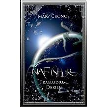 Nafishur Praeludium: Dariel