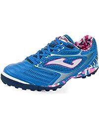 Joma LIGAS.605.PT - Unisex Sport Shoes Colour