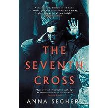 The Seventh Cross