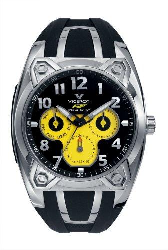 Reloj – Viceroy – Para – 47611-45