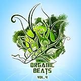 Organic Beats Vol.4 [Import USA]