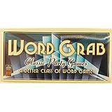 Word Grab Game (2011 Version)