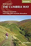 The Cumbria Way (Walking Guides)