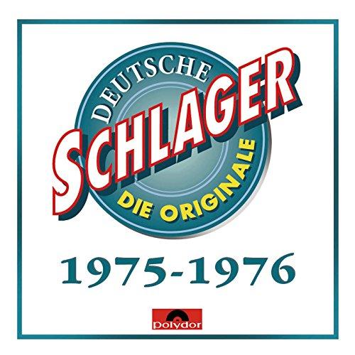 Deutsche Schlager 1975-1976