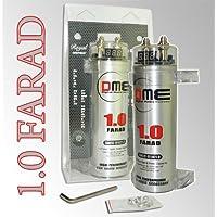 Condensatore digitale DME 1 Farad 11V 20V