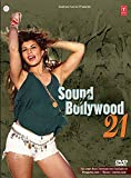 Sounds of Bollywood 21