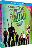 9-suicide-squad-blu-ray-blu-ray-extended-edition-copie-digitale-ultraviolet