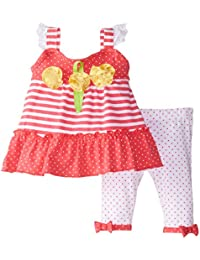 cc8379b82 Young Hearts Baby Clothing  Buy Young Hearts Baby Clothing online at ...