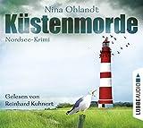 ISBN 3785756895
