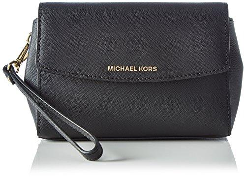 michael-korsbedford-borse-a-tracolla-donna-colore-neroblack-001-taglia-6x11x17-cm-b-x-h-x-t