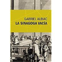 La Sinagoga Vacía. Un Estudio De Las Fuentes Marranas Del Espinosismo (Ventana Abierta)