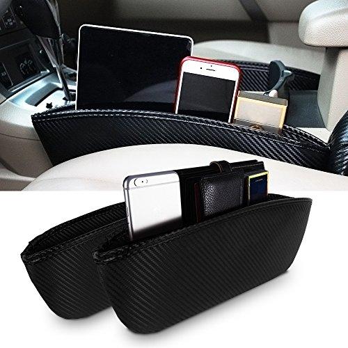 mihaz-carbon-fiber-catch-caddy-seat-catcher-gap-filler-und-organizer-in-sitz-und-konsole-stop-bevor-