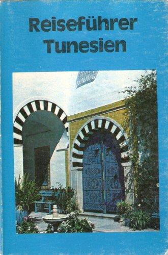 Reiseführer Tunesien