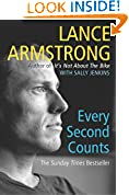 #7: Every Second Counts