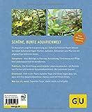 Kleine Aquarien: 60 Liter spannender Lebensraum (GU Tierratgeber) - 2