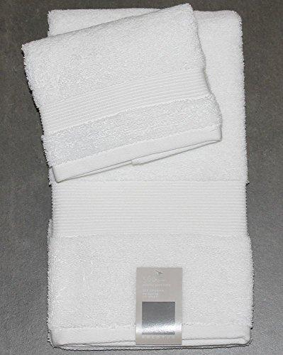 set-coppia-2-pezzi-1-1-ospite-40-x-60-asciugamano-60-x-110-zucchi-solotuo-asciugamani-100-spugna-di-