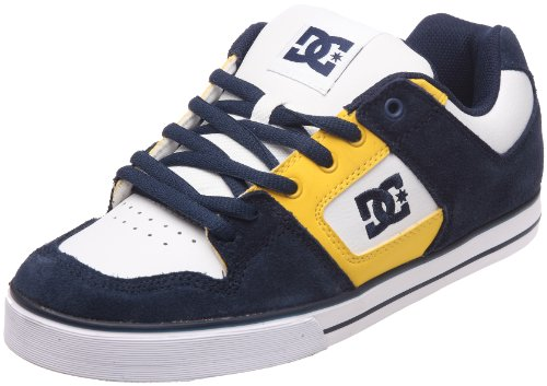dc-shoes-pure-slim-mens-shoe-d0301970-herren-sneaker-blau-dc-navy-white-dnw-eu-37-uk-4-us-5