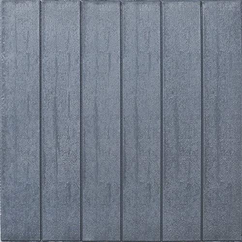 Carta da parati autoadesiva venata del legno 3d adesivi murali solidi soggiorno adesivi murali sfondo camera da letto standard 70x70cm