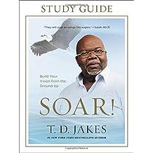 Soar! Study Guide