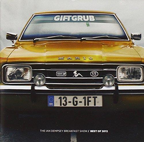 gift-grub-13