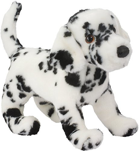 cuddle-toys-2031-41-cm-de-largo-winston-dalmata-peluche