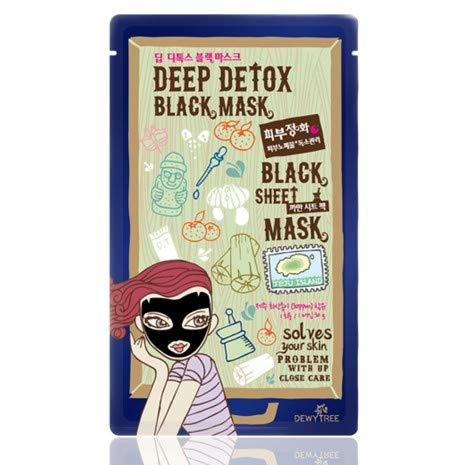 Royal Mask de Dewytree