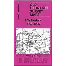Old Ordnance Survey Maps  Books  Amazoncouk