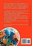 Image de Il maxi libro del giardino. Come progettare, organizzare, suddividere, impiantare e curare il tuo giardino